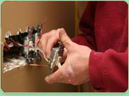 electrical repair Lewisham